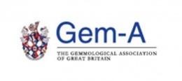gema_link