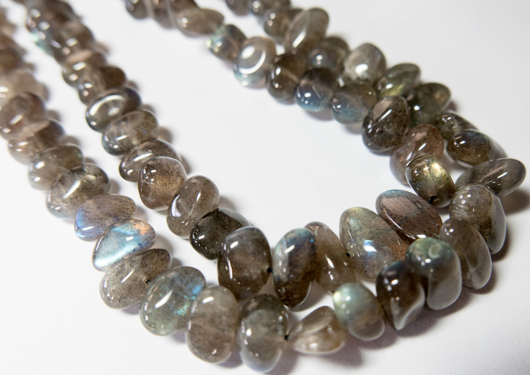 gemstone gifts bracelet product sunstone elastic natural store labradorite bracelt wholesale bead beads