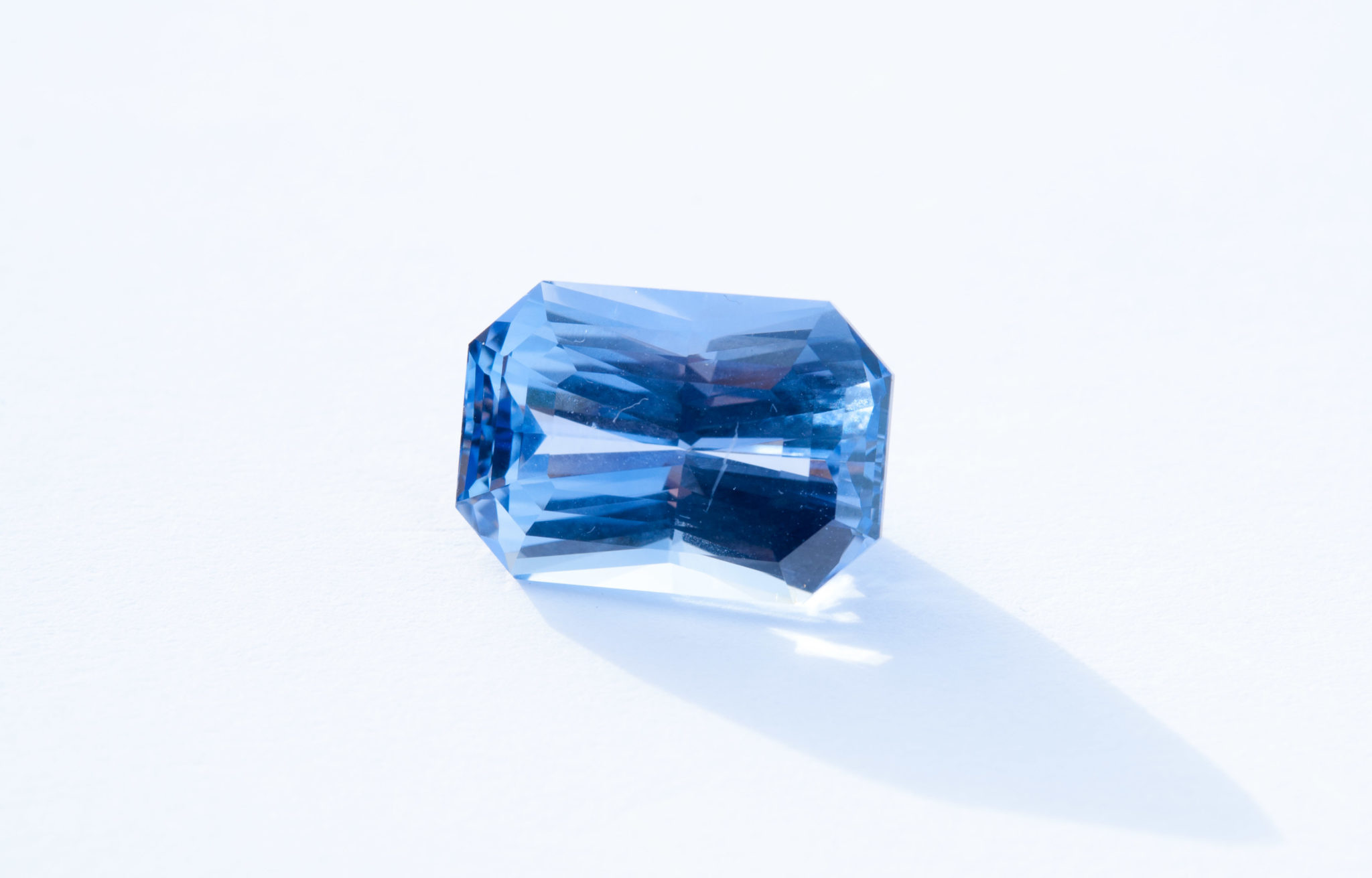 products haritika gemstones pid natural blue sapphire
