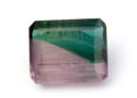 AS059BICOLOURTOURMALINE 5.42CT